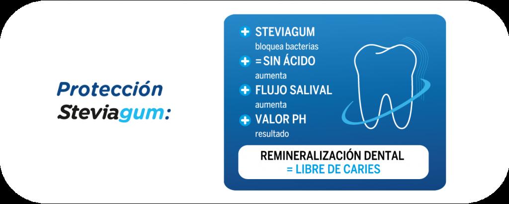 Steviaeffect2S-1024x410